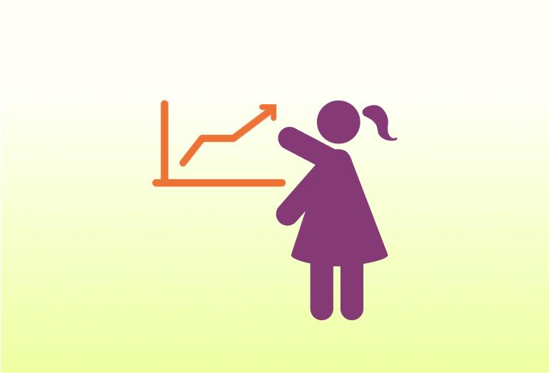 економічні можливості для жінок