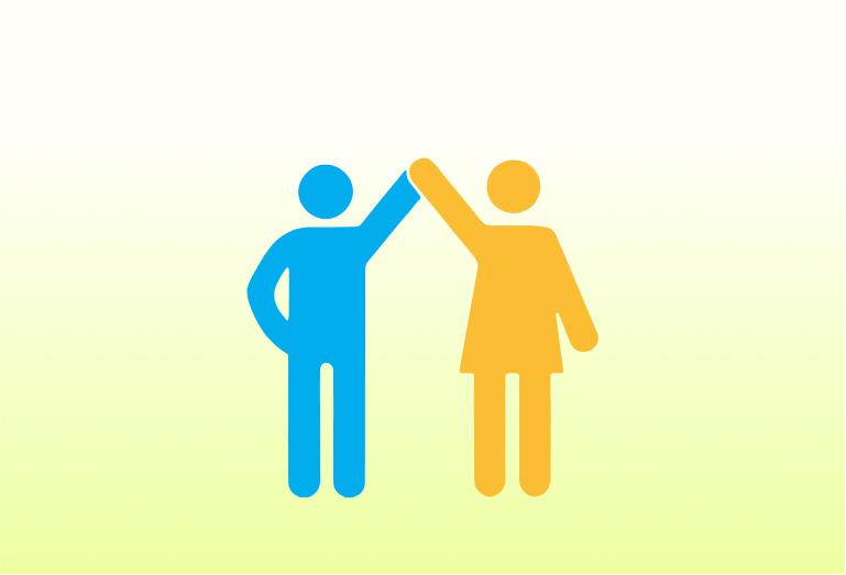 гендерний моніторинг виборів