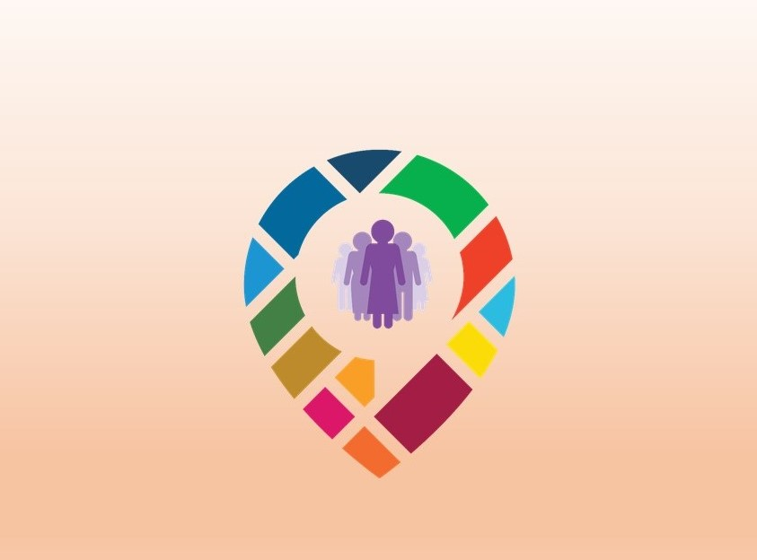 Просування прав людини та ґендерної рівності за допомогою мобілізації громад задля розширення можливостей